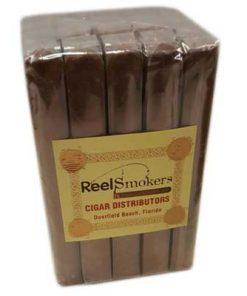 reel smokers nicaraguan bundles
